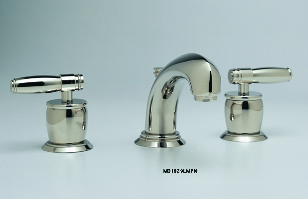 Bathroom decor monterey county ca bathroom faucets - Decorative bathroom faucets ...