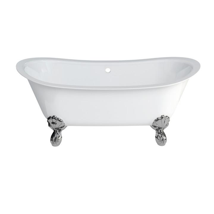 Bath Tubs Monterey County Ca Bathing Tubs