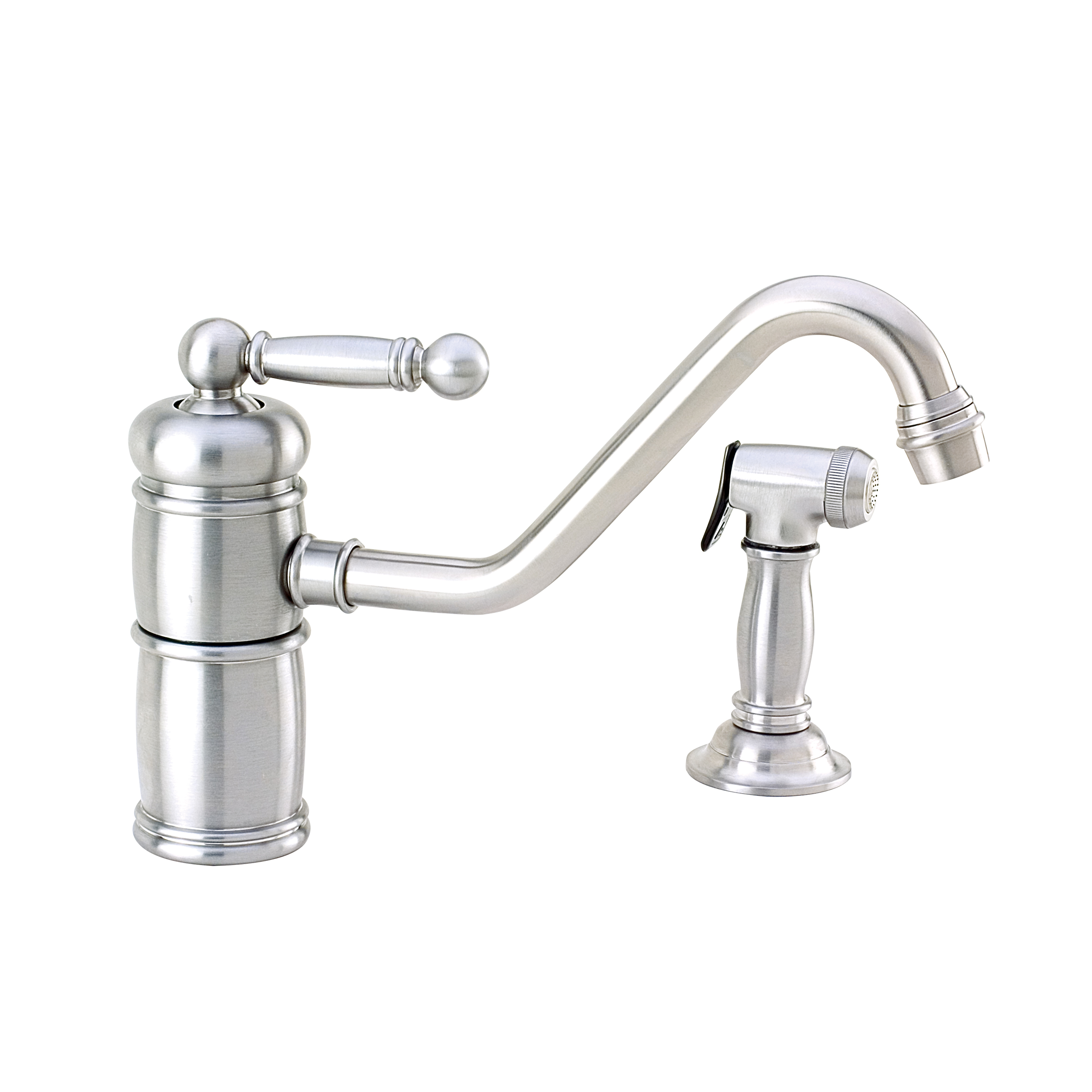 brands designer waterstone pr bath faucets for faucet perrin nortesco kitchen rowe