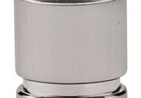 Delrey   Fine Plumbing & Hardware