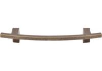 Delrey | Fine Plumbing & Hardware