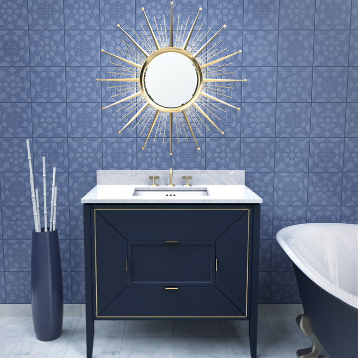 Bathroom Vanity Seaside CA | Vanities
