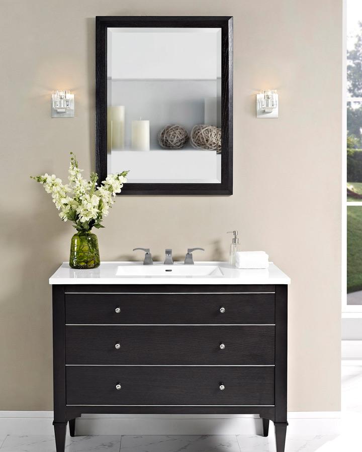 Cheap Bathroom Vanity Sets. Delrey Fine Plumbing Hardware