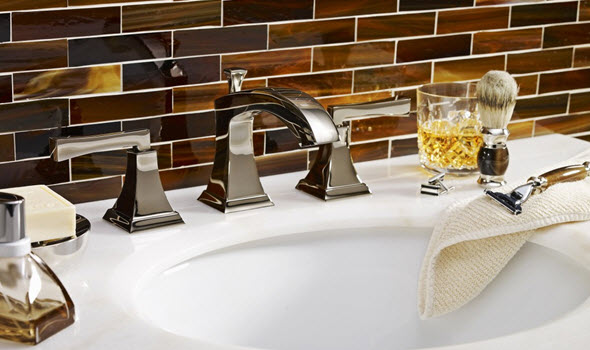 Ammara bathroom sink