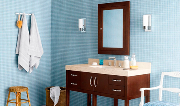 bathroom design image