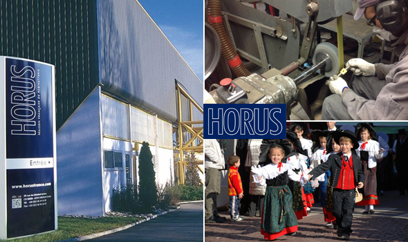 horus-ext